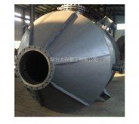 <b>大兴重工的电渗析制盐设备</b>