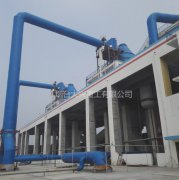 MVR蒸发设备如何正确使用